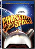 Phantom From Space [DVD] [1953] [Region 1] [US Import] [NTSC] [2008]