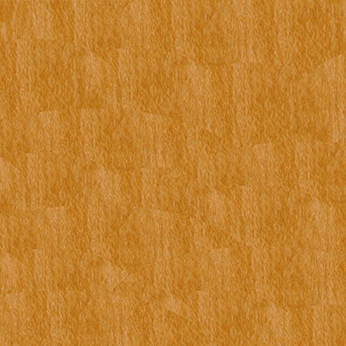 Wiping Wood Stains, Volume 8 oz, Finish Light Golden Oak - Oak Wiping Stain