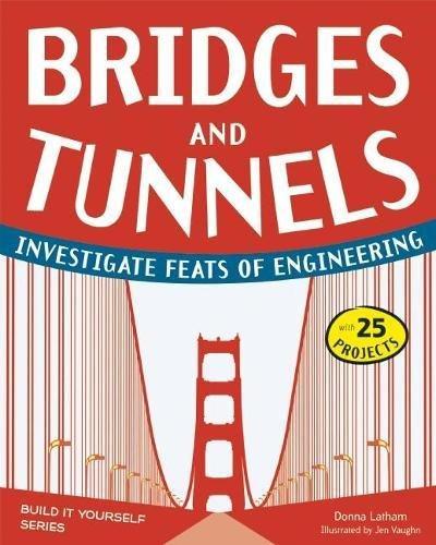engineering for children - 5