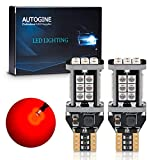 AUTOGINE-1300-Lumens-Extremely-Bright-Canbus-921-912-906-904-902-W16W-T15-LED-Bulbs-Brilliant-Red-3030-24SMD-E