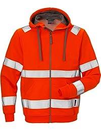 Workwear 101005 Hoodie Sweatshirt