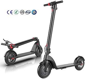 Trottinette électrique enfant Zhixing X7