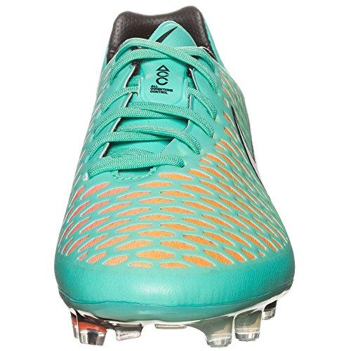 NikeMagista Opus - Zapatillas de Fútbol Entrenamiento  Hombre - Vert