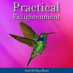 Practical Enlightenment | Ariel Kane,Shya Kane