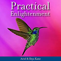 Practical Enlightenment