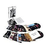 The Rolling Stones In Mono (16 LP) [VINYL]