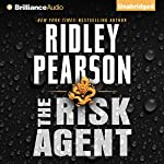 The Risk Agent | Ridley Pearson