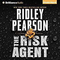 The Risk Agent