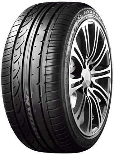 Rydanz ROADSTER R02 Performance Radial Tire - 195/50R15 82V