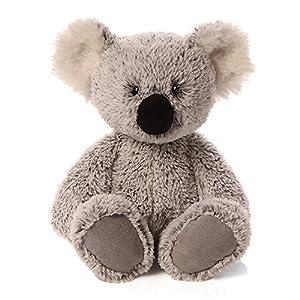 "Gund Wiliam 15"" Koala Bear Stuffed Plush 4046287 - 51BclLfHhTL - Gund Wiliam 15″ Koala Bear Stuffed Plush 4046287"