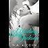 Avoiding Amy Jackson (Infamous Series Book 2)