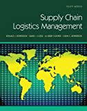 img - for Supply Chain Logistics Management (Irwin Operations/Decision Sciences) book / textbook / text book