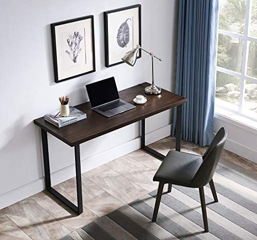 AMOAK Computer Desk 55''