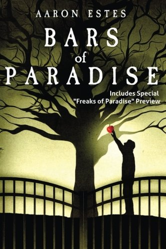 Bars of Paradise pdf