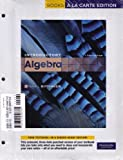 Intermediate Algebra, Lial, Margaret L. and Hornsby, John, 0321772016