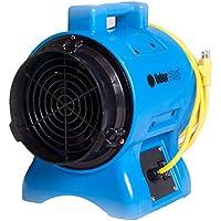 OdorStop OS2700-12 Axial Blower