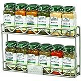 Spice Hunter Gift Set, Organic Essentials, 12.6-Ounce