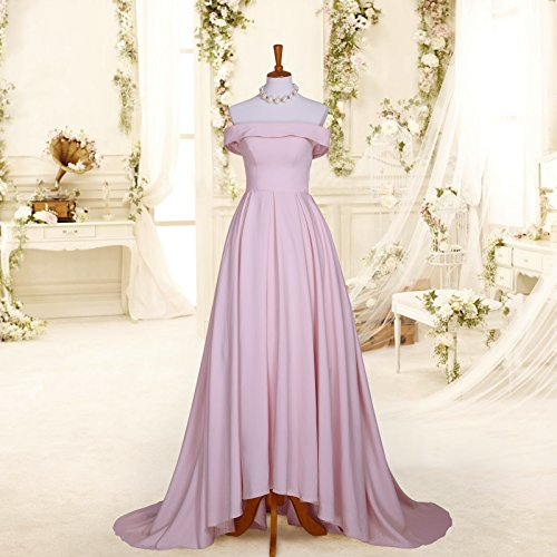 "Female Mannequin Dress Form Medium 6-8 Size 34"" 26"" 35"