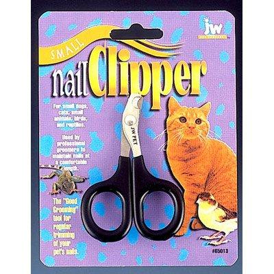 Small Pet Nail Clipper [Set of ()