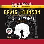 The Highwayman: A Longmire Story | Craig Johnson