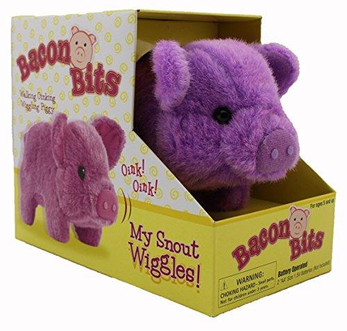 Westminster Bacon Bits Random Color Small Pig