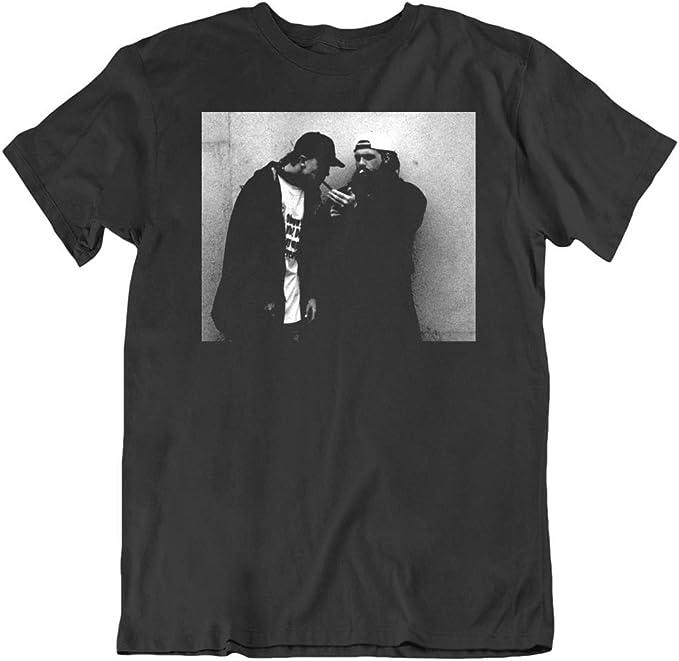 Berserker Clerks Movie Funny T Shirt Mens Tee Gift New From US