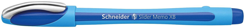 color rojo Schneider 944916 Bol/ígrafo