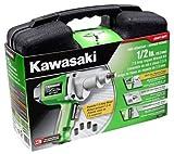 Kawasaki-841426-12-Inch-Impact-75-Amp-Wrench