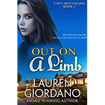 Out on a Limb (Can't Help Falling)