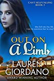 img - for Out on a Limb (Can't Help Falling) book / textbook / text book