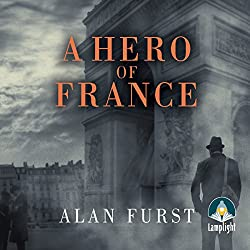 A Hero of France