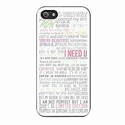 bts phone case iphone 6