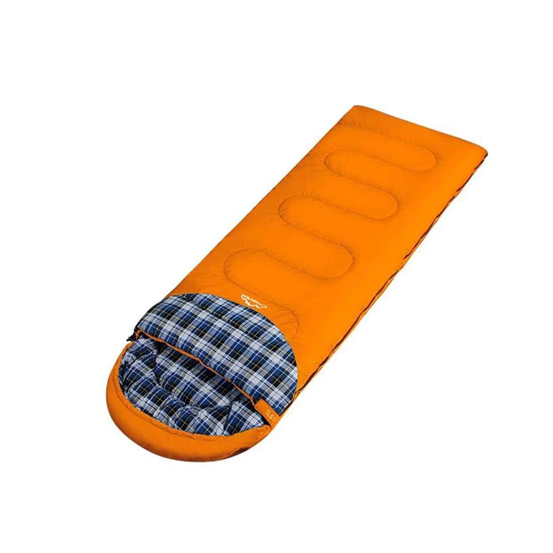Nalkusxi Baumwollumschlag Ultraleichter, tragbarer Komfort mit Kompressionssack - Ideal für Reisen, Camping, Wandern, Outdoor-Aktivitäten und Jungen