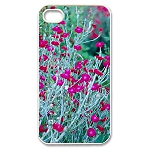 Dandelion Flower For SamSung Galaxy S3 Personal Hot New cases miao's Customization case
