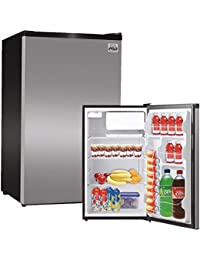 Wellington 2W1Slf44 4.4 Cu Ft Refrigerator
