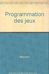 LE PROGRAMMEUR WINDOWS 95 PROG DES JEUX