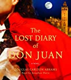img - for The Lost Diary of Don Juan book / textbook / text book