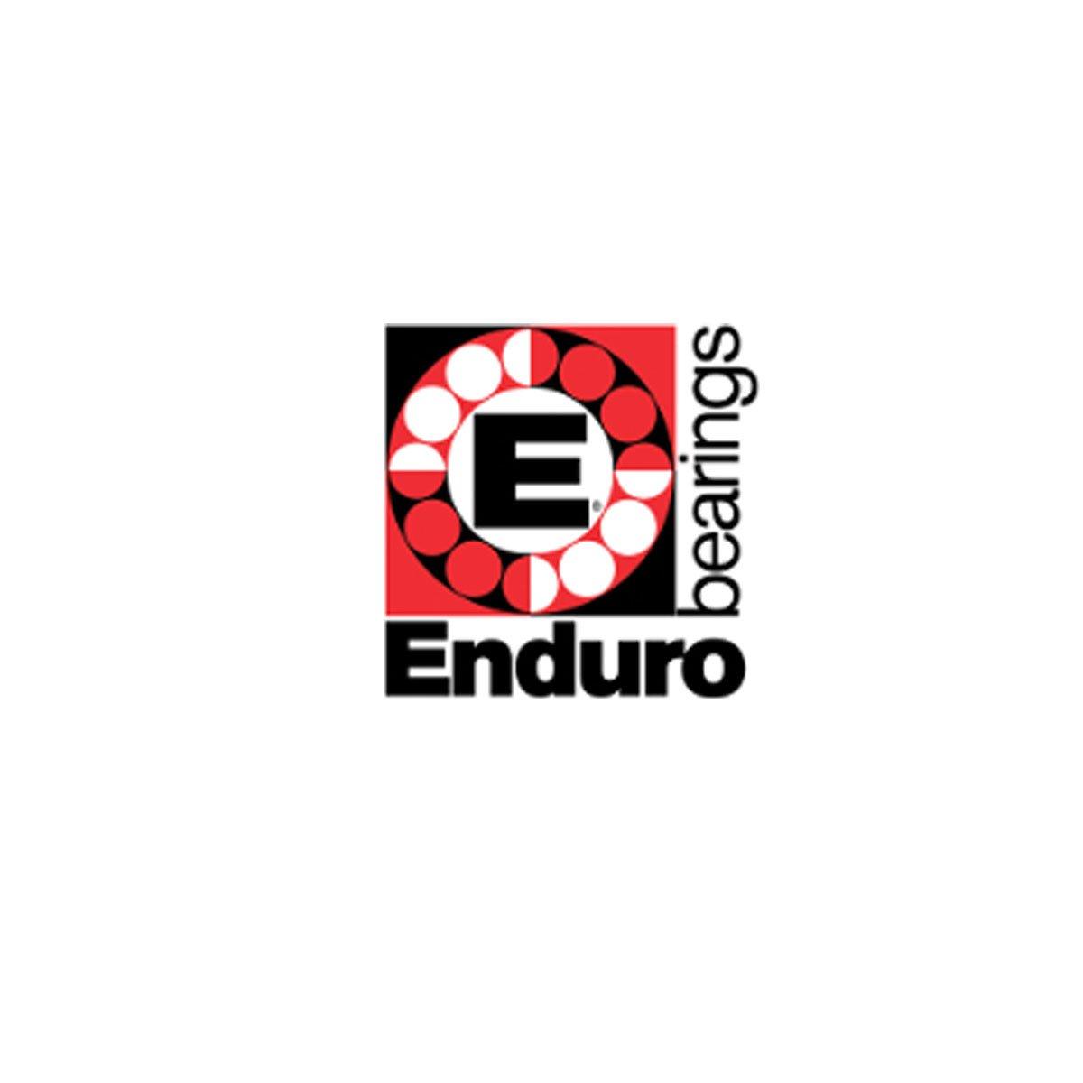 Enduro 3803 2RS Double Row Cartridge