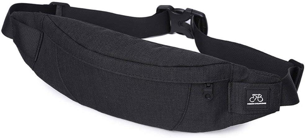Grey fanny pack hip bag hip pouch belt bag flakes fishscale bum bag festival bag hands free bag party bag gray fanny pack applique OOAK