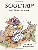 Soul Trip, Giulio Lisi, 0615580459
