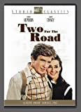 Two for the Road by 20th Century Fox by Stanley Donen