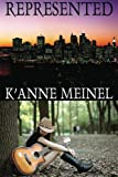 Represented, K'Anne Meinel, 1482698846