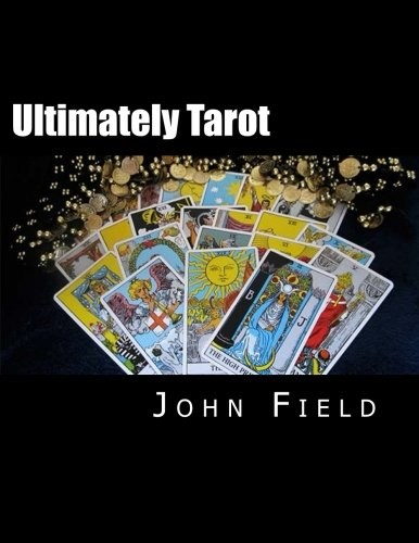 Ultimately Tarot ebook