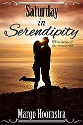 Saturday In Serendipity