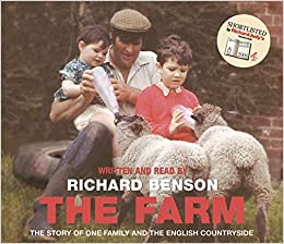 Descargar Mejortorrent The Farm: The Story Of One Family And The English Countryside Como Bajar PDF Gratis