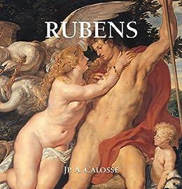 Rubens de [Calosse, Jp. A.]
