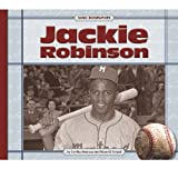 Jackie Robinson, Cynthia Amoroso and Robert B. Noyed, 1602533423