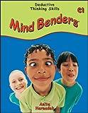 Mind Benders C1, Anita Harnadek, 0894550217