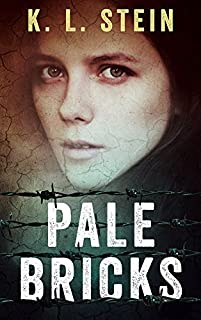 Pale Bricks by K. L. Stein ebook deal