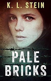 Pale Bricks by K. L. Stein ebook deal